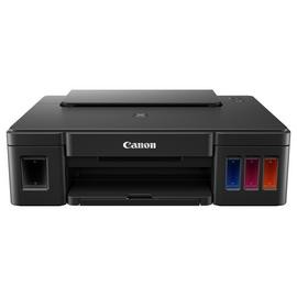 Save £20 at Argos on Canon Pixma G1501 Inkjet Printer