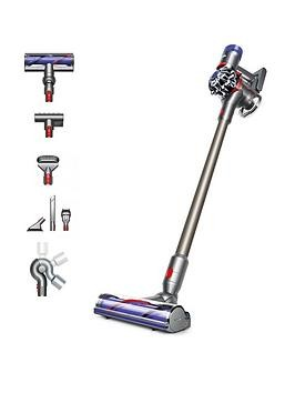 Save £50 at Very on Dyson V8 Animal Complete