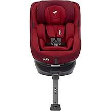 Save £49 at Halfords on Joie Spin 360 Group 0+1 Baby Car Seat - Merlo