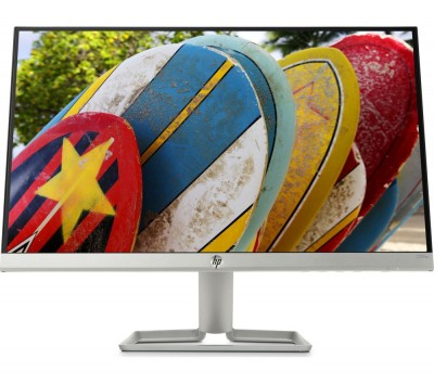 Save £10 at Currys on HP 22fw Full HD 21.5