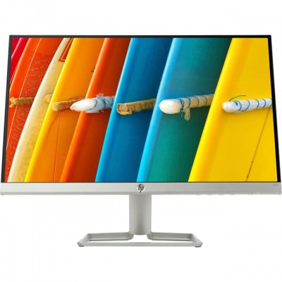 Save £13 at AO on HP 22f Full HD 21.5