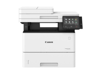 Save £60 at Ebuyer on Canon i-SENSYS MF429x A4 Mono Multifunction Laser Printer