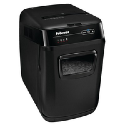 Save £66 at Ebuyer on Fellowes Automax 130C Cross Cut Shredder