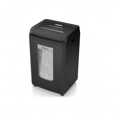 Save £102 at Ebuyer on Rexel Promax Rsx1538 Cross Cut Shredder