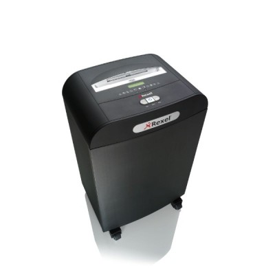 Save £203 at Ebuyer on REXEL MERCURY RDX2070 SHREDDER 2102437