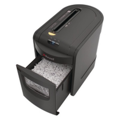 Save £63 at Ebuyer on Rexel Mercury Res1523 Shredder