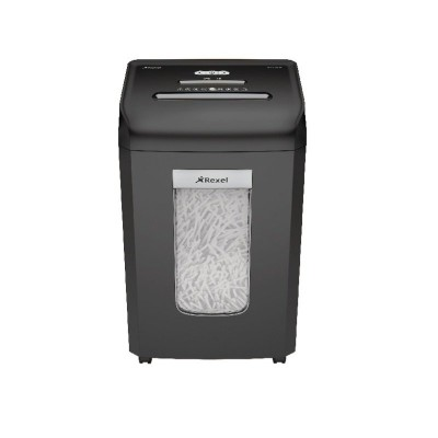 Save £104 at Ebuyer on Rexel Promax RSS1838 Strip Cut Personal Shredder