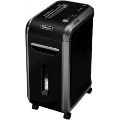Save £508 at Ebuyer on Fellowes Poweshred 99Ms Micro Cut Shredder