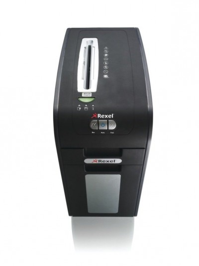 Save £106 at Ebuyer on Rexel Mercury RSS2232 Strip Cut Shredder