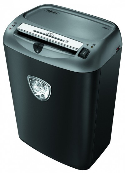 Save £282 at Ebuyer on Fellowes Powershred 70S S2 Strip Cut Shredder