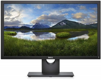Save £13 at Ebuyer on Dell E2318H 23 Full HD Monitor