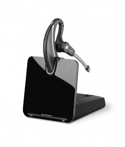 Save £37 at Ebuyer on Plantronics CS-530A Wireless DECT Headset
