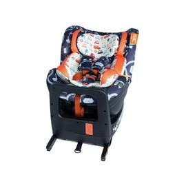 Save £40 at Argos on Cosatto RAC Come and Go Rotate iSize Car Seat - Road Map