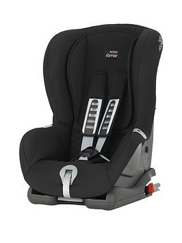 Save £30 at Very on Britax Rmer Duo Plus Car Seat