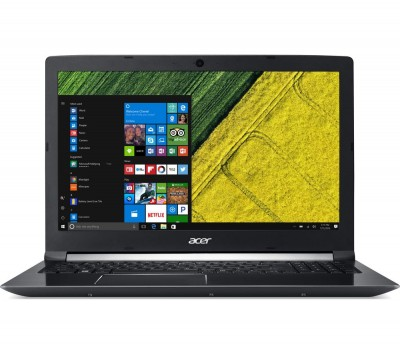 Save £142 at Currys on ACER Aspire 6 15.6