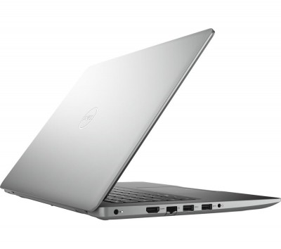 Save £80 at Currys on DELL Inspiron 14 3000 14
