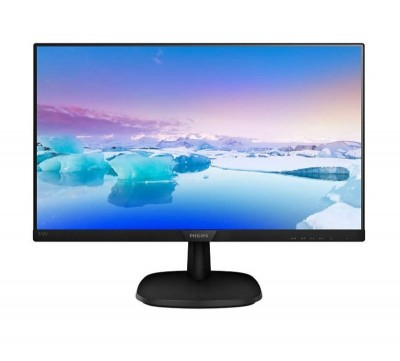 Save £24 at Ebuyer on Philips 273V7QDAB/00 27 IPS Full HD Monitor