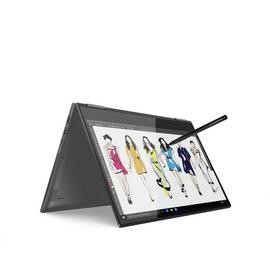 Save £120 at Argos on Lenovo Yoga 730 13 Inch i5 8GB 256GB 2 in 1 Laptop