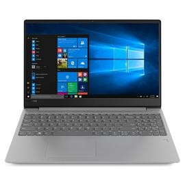 Save £50 at Argos on Lenovo IdeaPad 330S 15.6 In Pentium 4GB 128GB Laptop - Grey