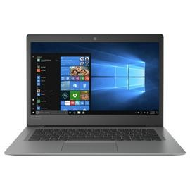 Save £40 at Argos on Lenovo IdeaPad 120S 14 Inch Pentium 4GB 128GB Laptop - Grey