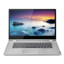 Save £60 at Argos on Lenovo IdeaPad C340 15.6in i3 8GB 128GB FHD 2-in-1 Laptop