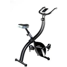 Save £10 at Argos on Roger Black Gold Folding Magnetic Exercise Bike