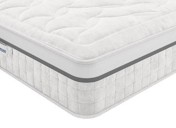Save £140 at Dreams on Sleepeezee Paddington Pocket Sprung Mattress