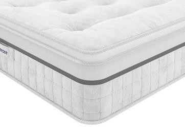 Save £180 at Dreams on Sleepeezee Chelmsford Pocket Sprung Mattress
