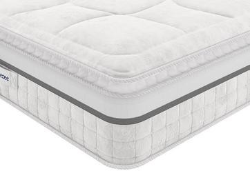 Save £220 at Dreams on Sleepeezee Claremont Pocket Sprung Mattress