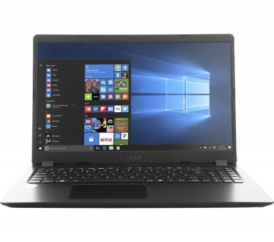 Save £50 at Currys on ACER Aspire 3 A315-54 15.6