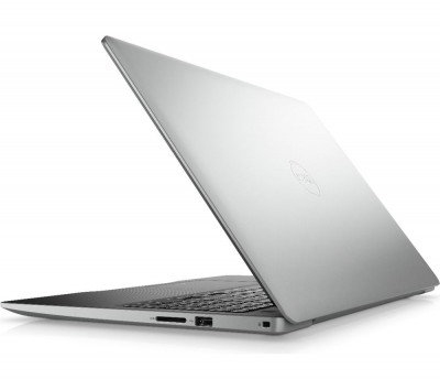 Save £50 at Currys on DELL Inspiron 15 3583 15.6