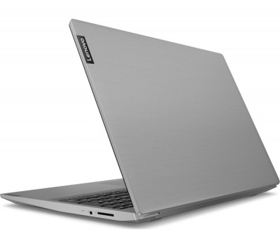 Save £50 at Currys on LENOVO IdeaPad S145-15IWL 15.6