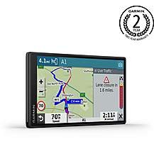 Save £42 at Halfords on Garmin DriveSmart 55 MT-S with UK Maps 6