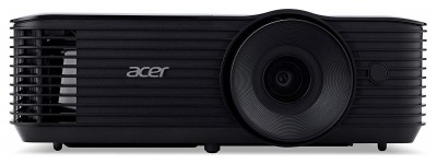 Save £50 at Argos on Acer X168H Full HD 3D Projector