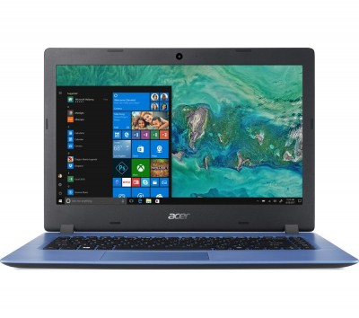 Save £30 at Currys on ACER Aspire 1 A114-32 14