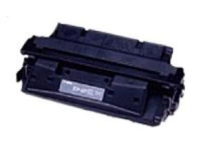 Save £27 at Ebuyer on Canon EP-52 Black Toner Cartridge