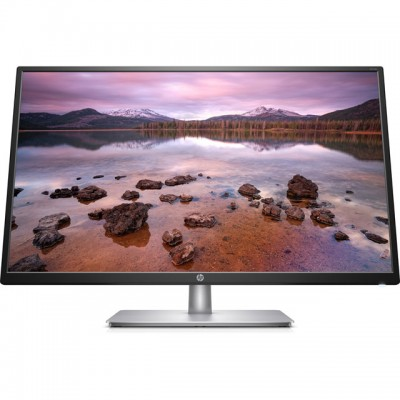 Save £20 at AO on HP 32s Full HD 31.5