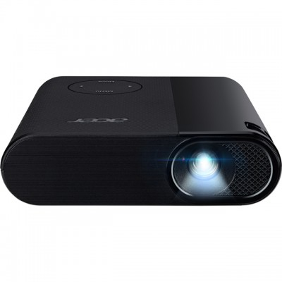 Save £83 at AO on Acer C200 Projector UXGA - Black