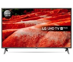 Save £50 at Currys on LG 50UM7500PLA 50