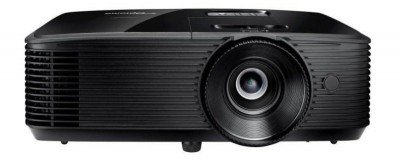 Save £38 at Ebuyer on Optoma X342e Xga 3400 Lumens Projector
