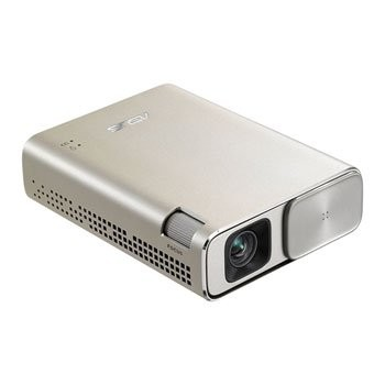 Save £36 at Scan on ASUS ZenBeam Portable DLP LED Projector