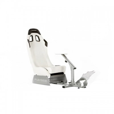 Save £37 at AO on Playseat Evolution Gaming Chair - White