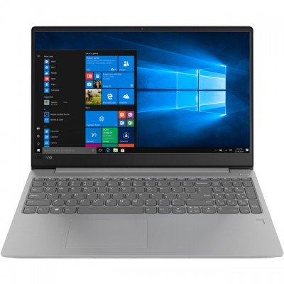 Save £50 at AO on Lenovo IdeaPad 330S-15ARR 15.6