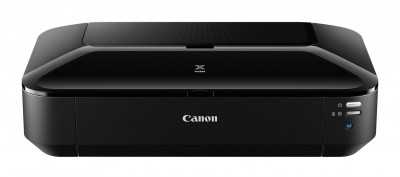 Save £20 at Argos on Canon PIXMA iX6850 A3 Wireless Photo Printer