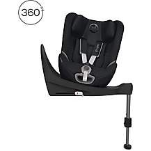 Save £50 at Halfords on Cybex Sirona S iSize Baby Car Seat - Lavaston