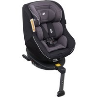 Save £29 at Halfords on Joie Spin 360 0+/1 Car Seat Two Tone Black