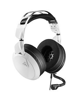 Save £30 at Very on Turtle Beach Elite Pro2 Headset With Superamp  Xbox One