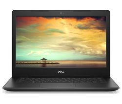 Save £50 at Currys on DELL Inspiron 14 3482 14