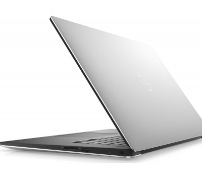 Save £150 at Currys on DELL XPS 15 7590 15.6