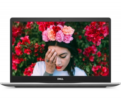 Save £100 at Currys on DELL Inspiron 15 7000 15.6
